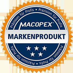Macopex Markenprodukt