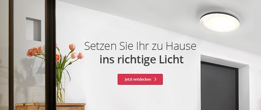 Lampenwelt   eBay Shops