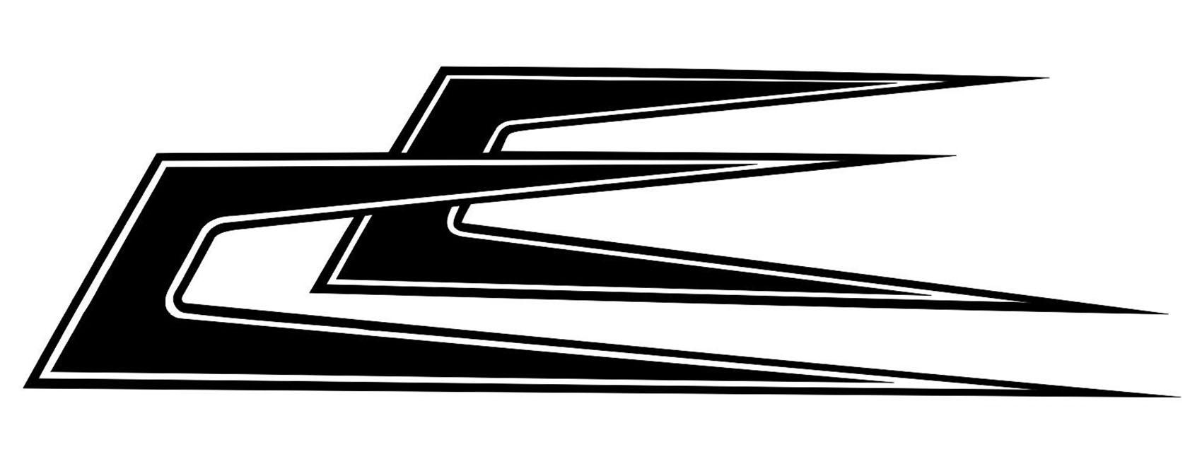 Lkw Sticker